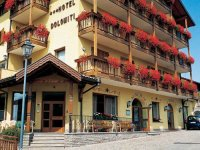Seaport (hotel)