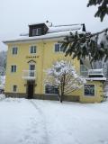 Boutiquehotel Lindenhof - Hotel