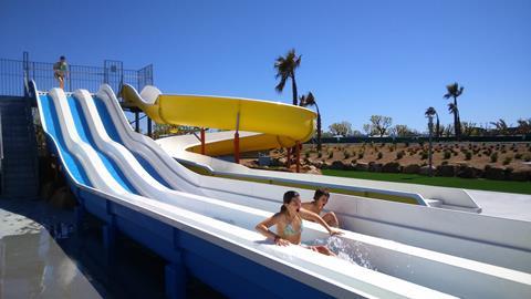 Resort Els Pins