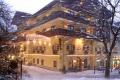 Wellness & Thermenhotel Alte Post