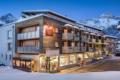 Hotel Maria Alm - Halfpension