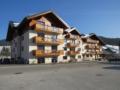 Dachstein Resort - App.
