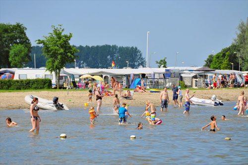 Camping Resort Zuiderzee