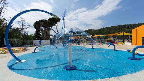 Med Playa Holiday Club San Eloy
