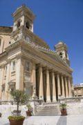 8-daagse rondreis Ridderlijk Malta en Gozo