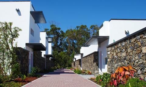 Quinta de Santana